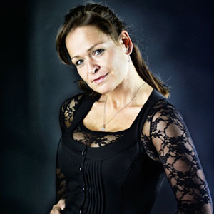 michaela-flenerova